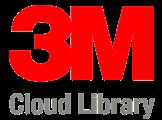3M Cloud