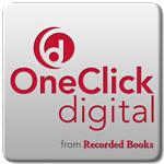 OneClick Digital