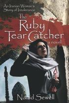 ruby tearcatcher