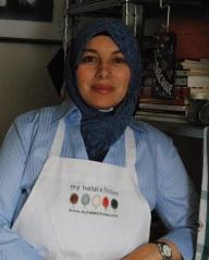 yvonne-halal kitchen