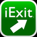 iExit250