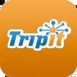 TripIt-Logo