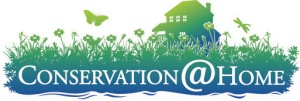 Conservation at Home