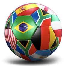 world-cup-soccer-ball-346