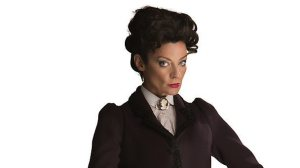 Doctor_Who__Who_is_Missy_