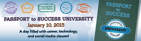 Passport University Web Banner_2
