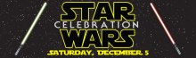 Star-Wars-Celebration-sm