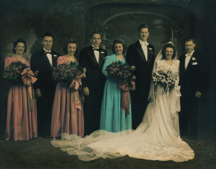 aunt-ann-wedding-edited