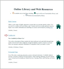 online-and-web-resources-revised_i_