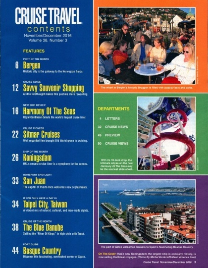 cruise-travel-contents