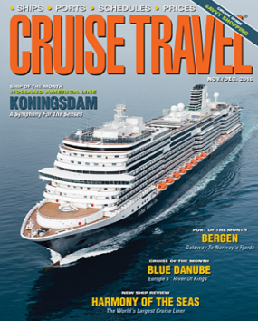 cruise_travel_magazine_nov_dec_2016_