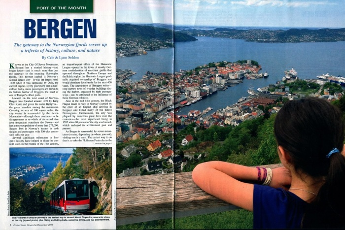 port_of_the_month_bergen