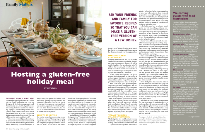 gluten-free_living_hosting_a_gluten-free_holiday_meal_-standard_view_pic_4_