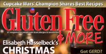 gluten_free_cover