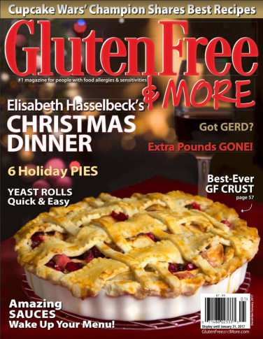 gluten_free__more_cover_dec2016_jan2017_pic1_