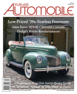 collectible_automobile_february_2017