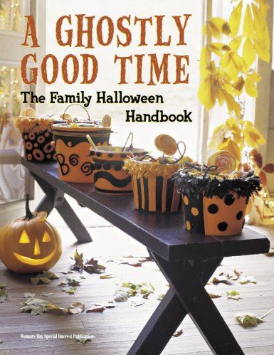 ghostly good time cover
